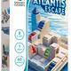 Australia Atlantis Escape - Smart Games