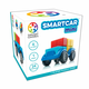 Australia Smart Car MINI - Smart Games