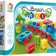 Australia Brain Train - Smart Games