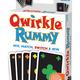Australia Qwirkle - Rummy