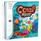 Australia Coral Reef Magnetic - Smart Games