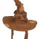 Australia Harry Potter - Sorting Hat