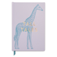 Australia Medium - Vintage Sass - Tall Tales JOURNAL