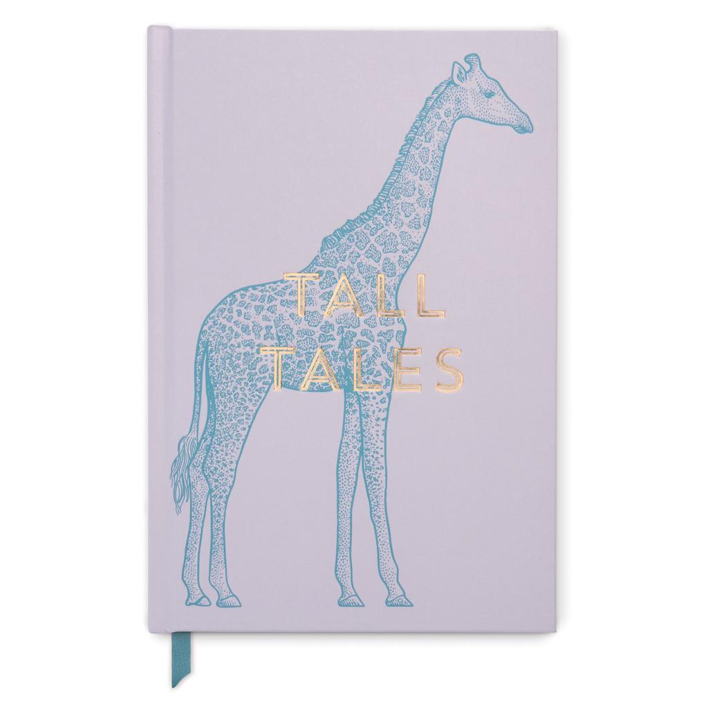 Australia Medium - Vintage Sass - Tall Tales