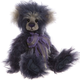 Australia Mirabelle Charlie Bear Isabelle Collection