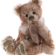 Australia Souffle - Charlie Bears