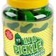 Australia In A Pickle