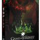 Australia Game of Thrones Long May She Reign Puzzle (1000 piece)