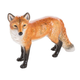 Australia JB 11CM FOX N