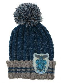 Australia Harry Potter - Ravenclaw Heathered Pom Beanie