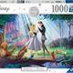 Australia Rburg - Disney Sleeping Beauty Moments 1000 pc