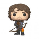 Australia Game of Thrones - Theon w/Flaming Arrows Pop!