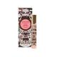 Australia Perfumette 14.5mlLychee FIower