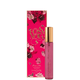 Australia Edp Perfumette 14.5ML Rosa Noir