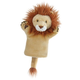 Australia Lion - Hand Puppet
