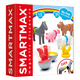 Australia My 1st Farm Animals - Smartmax