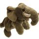 Australia Elephant - Full Bodied