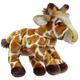Australia Giraffe - Full Bodied