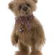 Australia Carmen - Charlie Bears Isabelle Collection 2020