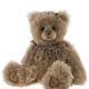 Australia Concerto - Charlie Bears Isabelle Collection 2019
