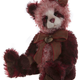 Australia Flamenco - Charlie Bears Isabelle Collection 2019