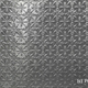 Australia Pressed Tin ACORN 1800x900