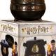 Australia Harry Potter - Hogwarts Ceramic Teapot