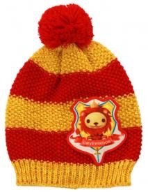Australia Harry Potter - Gryffindor Toddler Knit Beanie