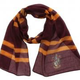 Australia Harry Potter - Gryffindor Lightweight Scarf