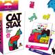 Australia CAT STAX - The Purrfect Puzz