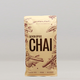 Australia Grounded Pleasures Seven Spices Sri Lankan Chai 200g
