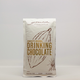 Australia Grounded Pleasures Drinking Chocolate 200g