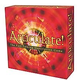Australia ARTICULATE GAME