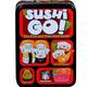 Australia SUSHI GO! TIN (disp 6) 8+