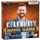 Australia CELEBRITY NAME GAME ** TV **