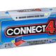 Australia CONNECT 4 ROADTRIP