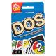 Australia DOS CARD GAME