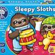 Australia Orchard Game - Sleepy Sloths