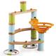 Australia UDEAS - Bamboo Build & Run - Basic Kit Marble