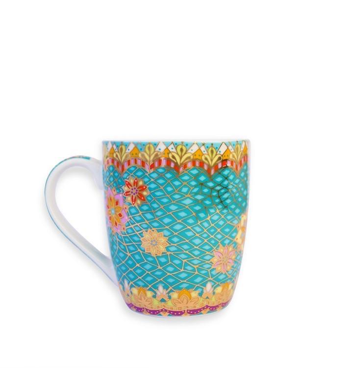 Australia Hello Gorgeous Mug