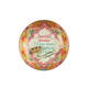 Australia Beautiful Dreamer Trinket Dish