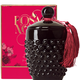 Australia Deluxe Soy Candle 266G Rosa Noir (New)