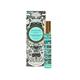 Australia Perfumette 14.5ml Bohemienne