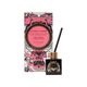 Australia Petite Reed Diffuser 40ml Lychee Flower