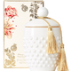Australia Delux Soy Candle 266g Pomegranate