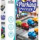 Australia Parking Puzzler