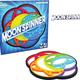 Australia ThinkFun Moon Spinner