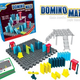 Australia ThinkFun - Domino Maze