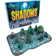 Australia ThinkFun - Shadows in the Forest Game