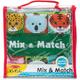 Australia M&D - Mix & Match